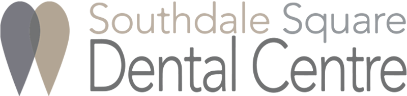 Southdale Square Dental Centre